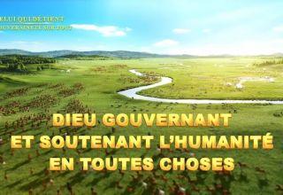 Documentaire en français
